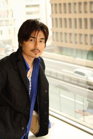 OzawaYukiyoshi2.jpg