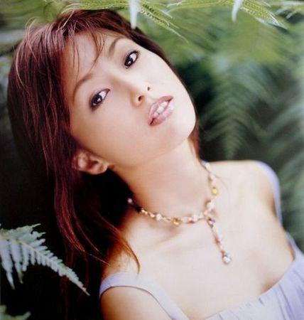 SakaiNoriko2.jpg