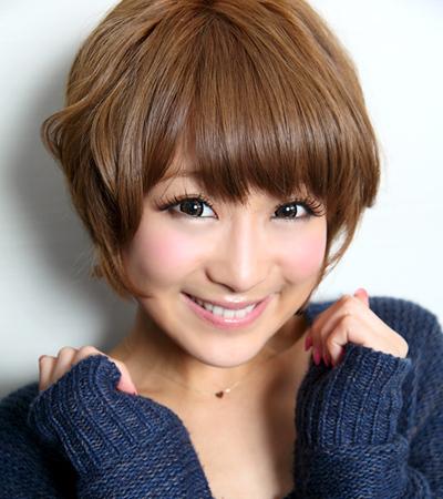 SuzukiNana3.jpg