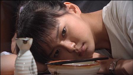 TabeMikako6.jpg