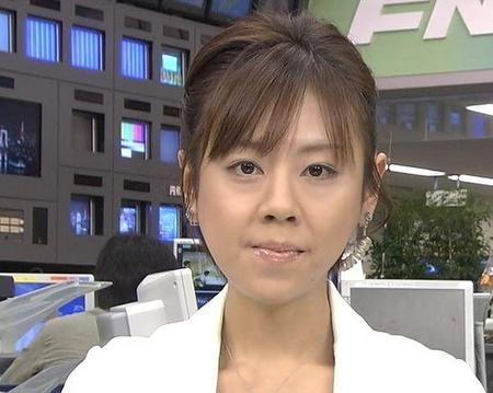 TakahashiMaasa5.jpg