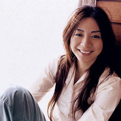 UemuraKana3.jpg