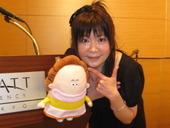 Kumiko Watanabe.jpg
